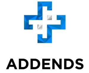 Addends - Play to Win